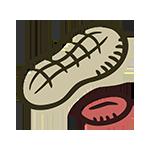 Maverick SEO - Nut Shell icon