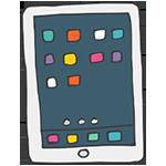 Maverick SEO - Tech icon