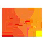 Maverick SEO - Why Us icon